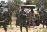 Boko Haram «tuent les gens comme des poulets»
