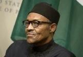 Buhari officiellement de retour à la présidence du Nigeria