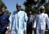 Le recours à la force contre Jammeh pas exclu dit la Cédéao