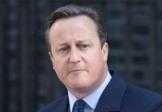 Les Britanniques quittent l'UE, David Cameron démissionne