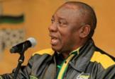 L'Afrique du Sud rappelle son ambassadeur en Israël