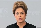 Ouverture du procès en destitution de la présidente du Brésil