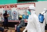 «Réunion d'urgence» du Conseil de sécurité de l'ONU sur Ebola