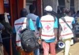L'OMS reconnaît avoir réagi tardivement face à l'épidémie d'Ebola
