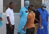 Ebola: urgence sanitaire décrétée en Guinée