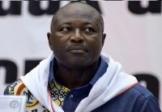 Le candidat du parti de Compaoré exclu de la présidentielle