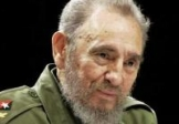 Cuba a assumé ses devoirs internationalistes contre l'apartheid dit Castro