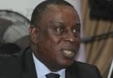 Un autre ex-ministre africain inculpé de corruption par la justice américaine