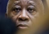 Laurent Gbagbo n'est pas malade dit la CPI