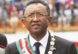 Les députés malgaches votent la destitution du président
