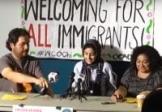 Les musulmans d'Amérique entre peur et optimisme