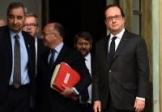 Un prêtre égorgé, Hollande tente de maintenir l'unité en France