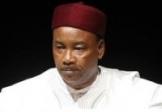 Niamey s'offre un avion présidentiel à 30 millions d'euros