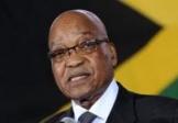 L'Afrique du Sud envisage de se retirer de la CPI