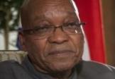 La saga judiciaire continue contre Jacob Zuma