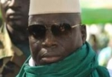 Le Nigeria pourrait accorder l'asile à Jammeh