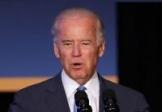 Joe Biden envisage se présenter contre Hillary Clinton
