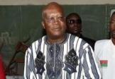 Un putsch déjoué au Burkina Faso