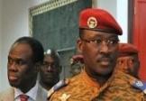 Des dissensions ralentissent la formation du gouvernement Burkinabè