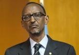 Le Rwanda veut renverser le président burundais