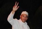 Karim Wade gracié par Macky Sall