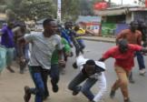 L'opposition kenyane se radicalise après la réélection du président sortant