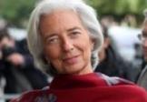 Ebola: une enveloppe supplémentaire de 130 millions du FMI