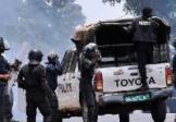 Un opposant guinéen tué lors des manifestations