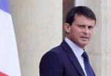 La France rongée par «l'apartheid»