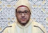 Mohamed VI appelle à un «front commun» contre les djihadistes