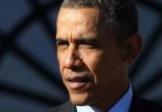 88 millions supplémentaires des Etats-Unis contre Ebola