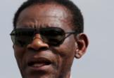 «Amnistie totale» pour les prisonniers politiques équato-guinéens