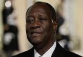 «Je n'enverrai plus d'Ivoiriens à la CPI» dit Ouattara