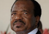 La barbarie de l'armée de Paul Biya dénoncée