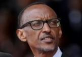 Paul Kagame veut également s'éterniser au pouvoir