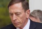 L'ex-chef de la CIA Petraeus condamné avec sursis