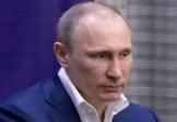 Moscou accusé d'influencer la présidentielle américaine