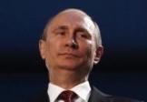 Poutine s'engage à châtier les assassins d'un opposant radical