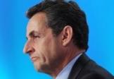Sarkozy déclare sa candidature à la présidentielle française