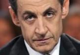 """Sarkozy """"inquiète"""" 51% des Français après son retour"""