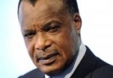 L'opposition congolaise se structure pour chasser Sassou Nguesso