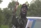 Boko Haram proclame un «califat» au Nigeria