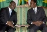 Guillaume Soro toujours soupçonné dans le coup raté au Burkina