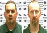 Un des fugitifs de New York tué