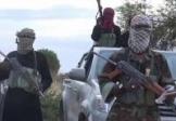 Le Tchad rétablit la peine de mort contre les terroristes