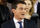 Le PM français candidat à la présidentielle de 2017