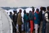 L'Afrique du Sud déploie l'armée contre les xénophobes