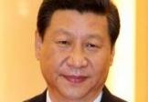 La Chine veut redessiner la mondialisation
