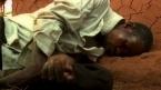 L'Ouganda et l'alcoolisme