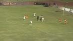 Le match Sénégal-Côte d'Ivoire interrompu